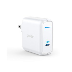 Anker 60W Power Delivery USB C Charger